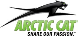 Explore Arctic Cat at Livingston's Arctic Cat