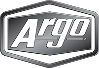 Explore Argo at Livingston's Arctic Cat
