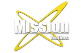 Explore Mission Trailers at Livingston's Arctic Cat